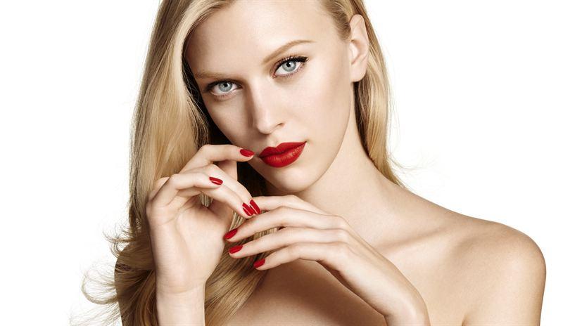 Lindex Beauty 01