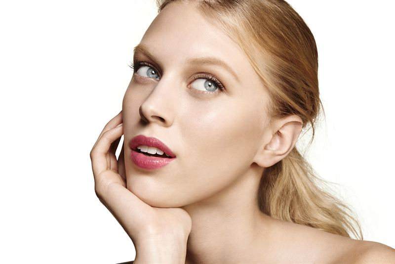 Lindex Beauty 04