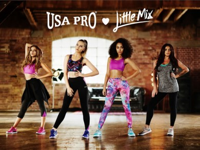 Little+Mix+Press+release+picture