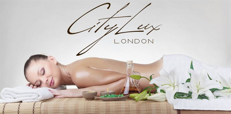 citylux luxury mobile massage in london
