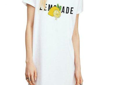 lem_shirt