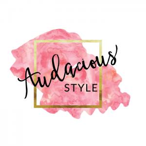 audacious-style2