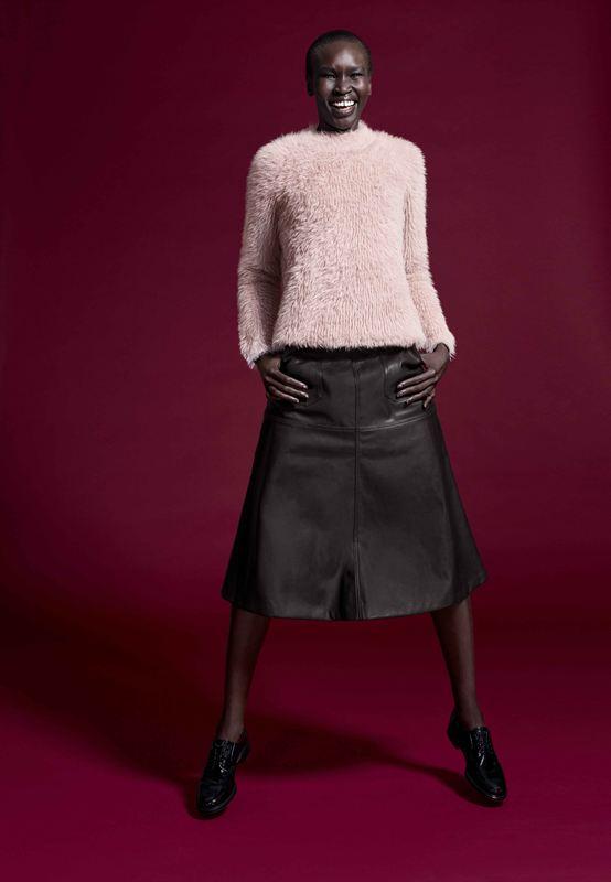 lindex-pink-collection-2016-alek-wek