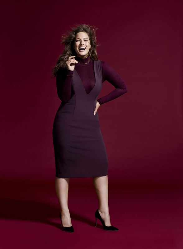 lindex-pink-collection-2016-ashley-graham