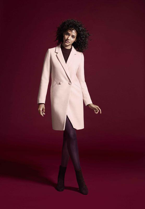 lindex-pink-collection-2016-cora-emmanuel