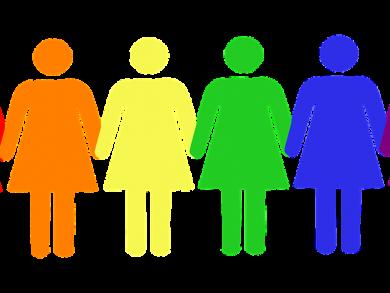 lesbian network